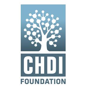 CHDI-Logo