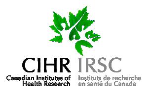 cihr-logo-300x188