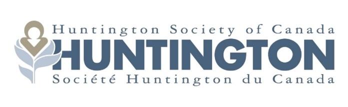HSC logo 2016
