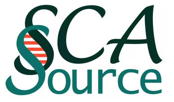 SCAsourcelogo